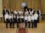 Koncert Absolwentów 2016