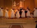 koncertkoled02