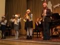 koncertkoled05