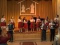 koncertkoled07