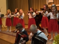 koncertkoled08