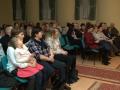 koncertkoled10