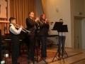 koncertkoled13