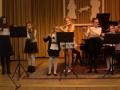 koncertkoled14