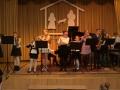koncertkoled15