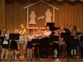 koncertkoled16
