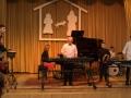 koncertkoled18