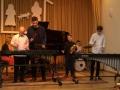 koncertkoled19