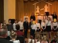 koncertkoled20-1