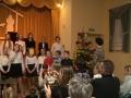 koncertkoled21-1