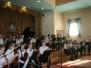 Koncert Pedagogów i Orkiestry