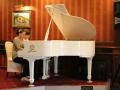 pianiści4