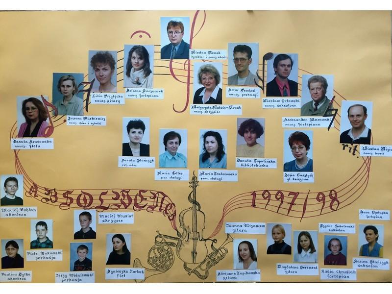 r.szk.1997-98