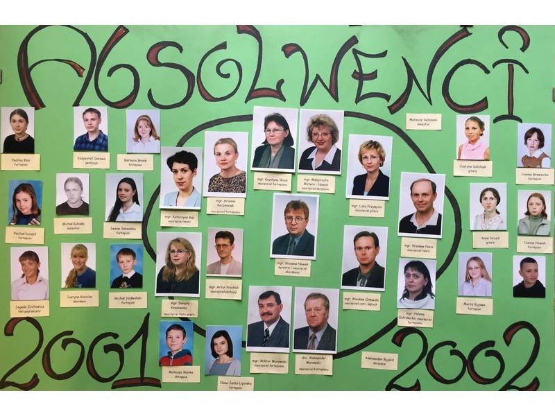 r.szk.2001-02