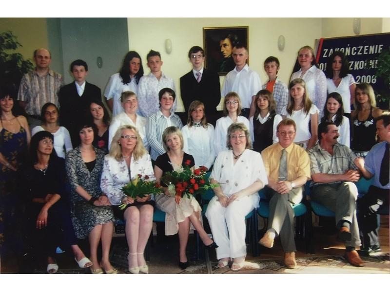 r.szk.2005-06