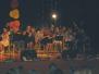 Dni Miastka 2014 - Orkiestra