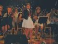 Orkiestra_2014_dni Miastka_3