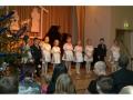 koncertkolęd13