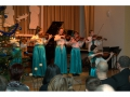 koncertkolęd21