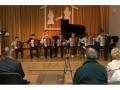 koncertkolęd24
