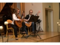 koncertkolęd29