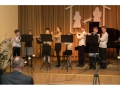 koncertkolęd41
