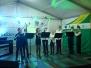 Koncert Mikołajkowy - Kaczy Dołek 2014