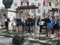 orkiestra01.jpg