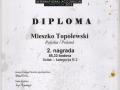 II miejsce M. Topolewski Chorwacja.jpg