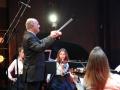 orkiestra2.jpg