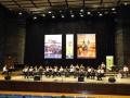orkiestra3.jpg