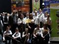 orkiestra6.jpg