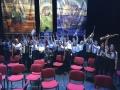 orkiestra7.jpg